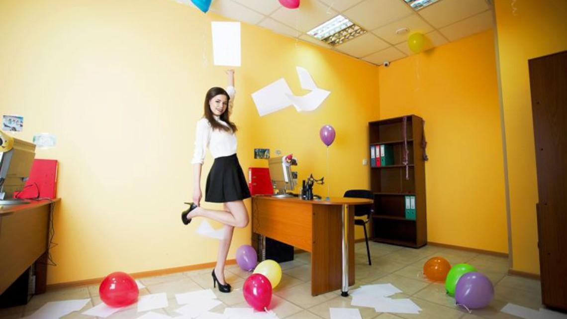 Квест Офис после корпоратива - Escape game - Москва - Отзывы и бронирование