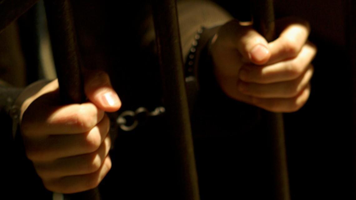 Квест Побег из тюрьмы - Квеструм.рф - Санкт-Петербург - Отзывы и бронирование
