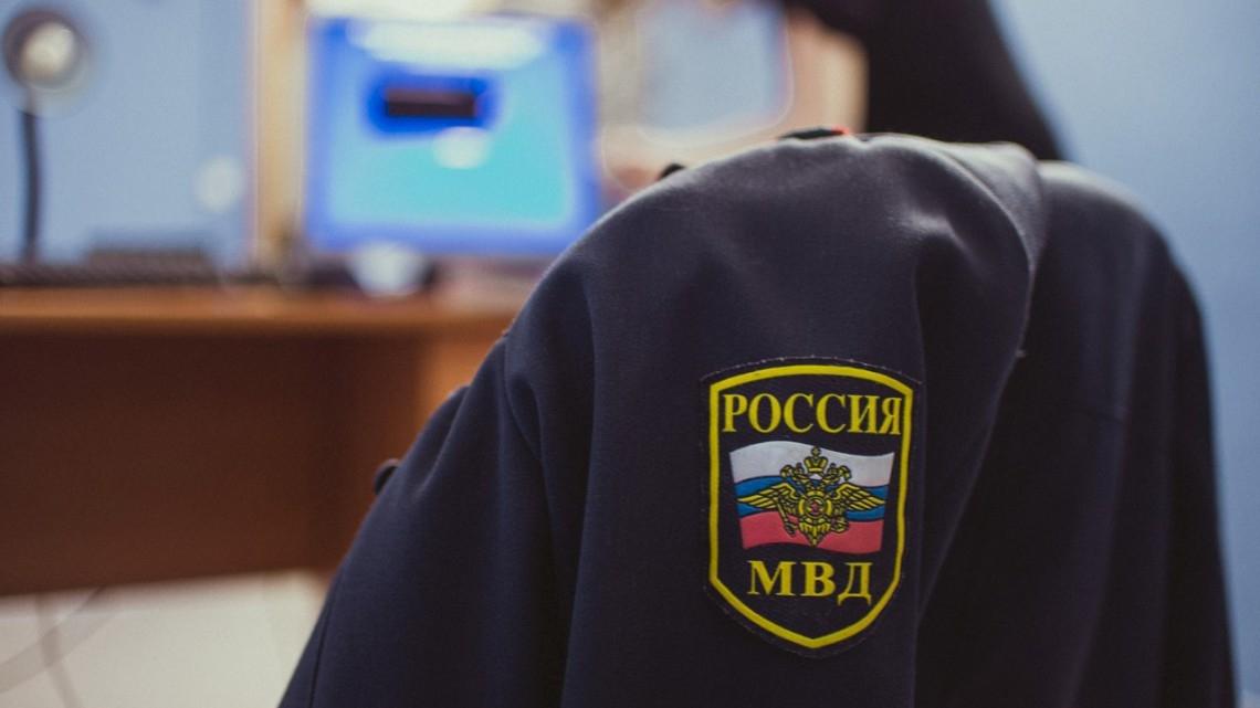 Квест Полицейский участок - Под замком - Екатеринбург - Отзывы и бронирование
