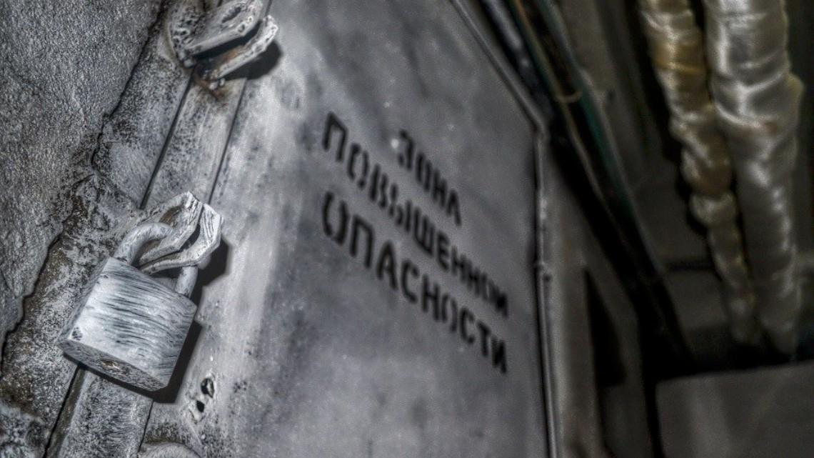 Квест Последнее интервью - Best quest - Москва - Отзывы и бронирование