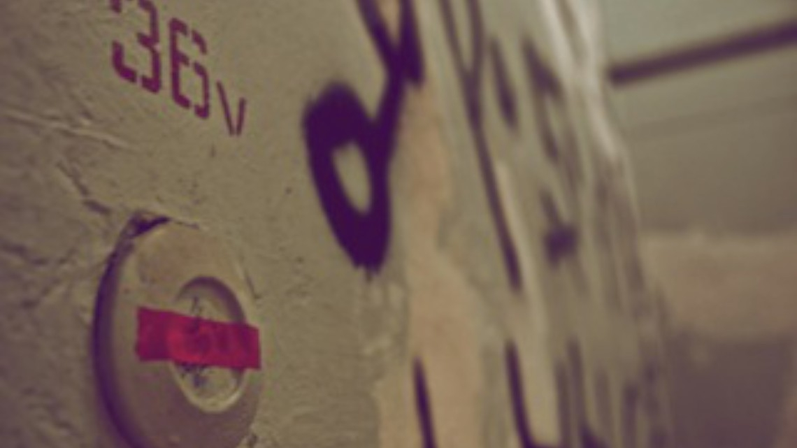 Квест Пила - Открой дверь - Ростов-на-Дону - Отзывы и бронирование