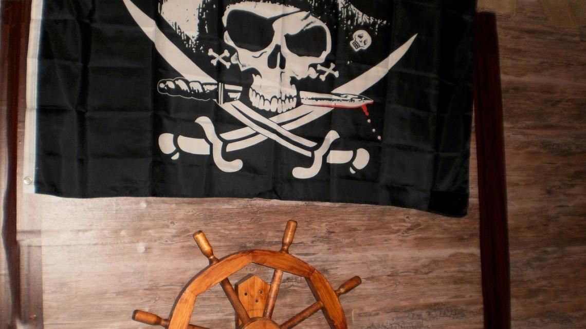 Квест Тайна мертвого капитана - X-rooms - Липецк - Отзывы и бронирование