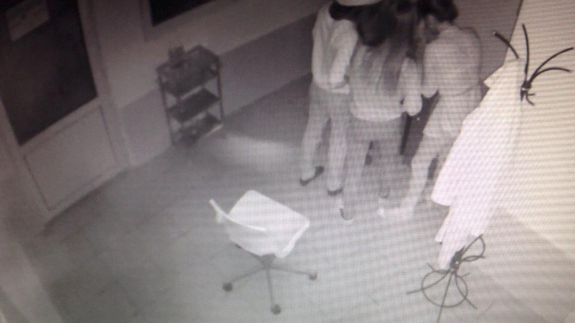 Квест Эксперимент Х - 13 rooms - Москва - Отзывы и бронирование