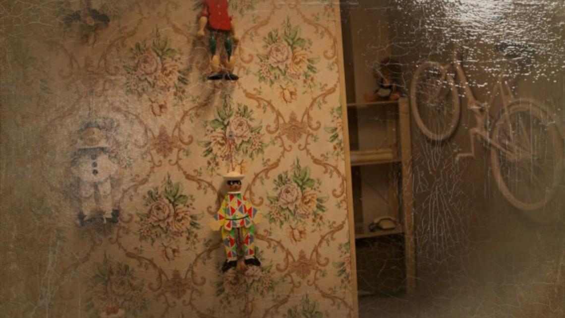 Квест Старая Квартира - Клептомания - Москва - Отзывы и бронирование