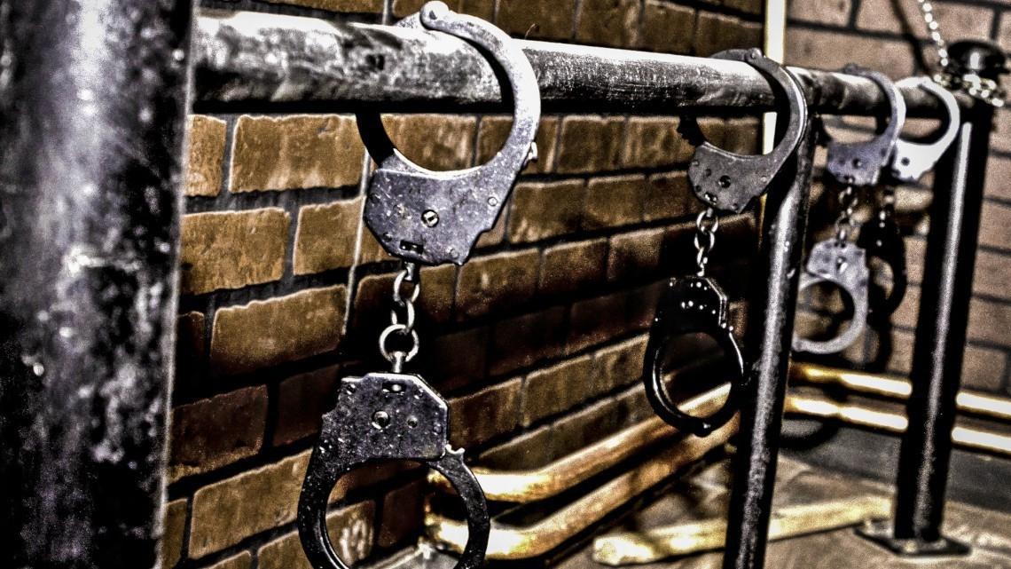 Квест Месть мафии - ВыХод - Тула - Отзывы и бронирование