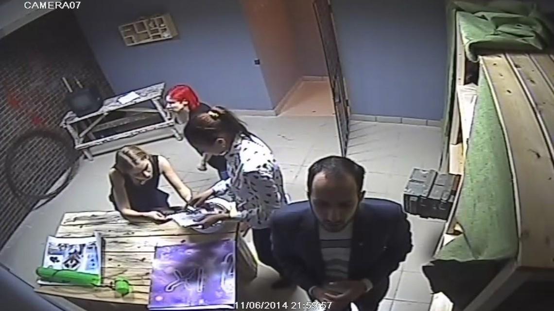 Квест Дети Дракона - Qrooms - Екатеринбург - Отзывы и бронирование