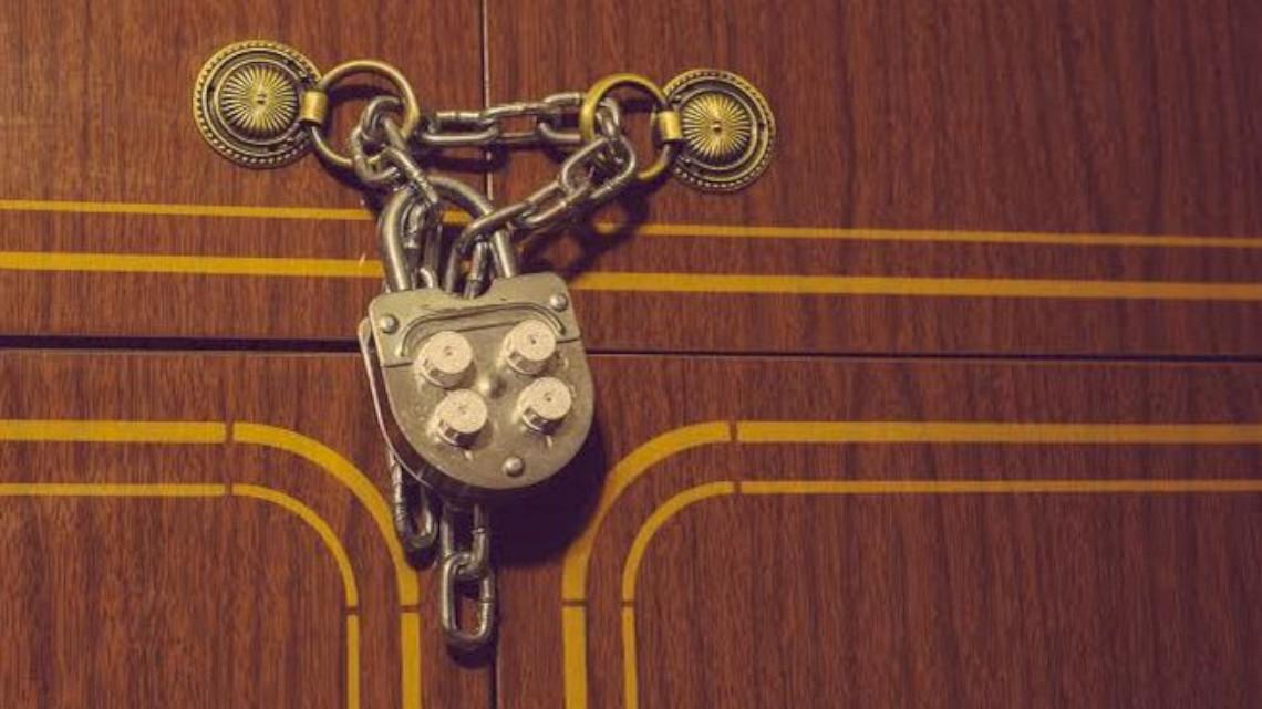 Квест Машина времени - Quest home - Старый Оскол - Отзывы и бронирование