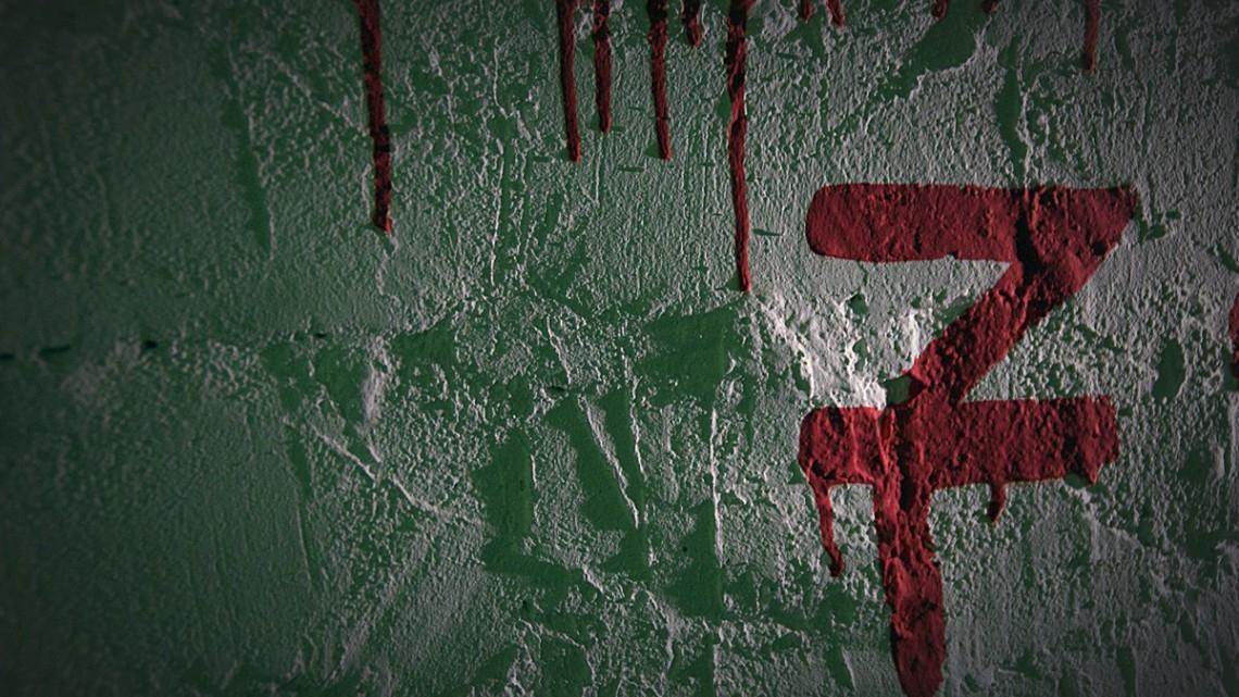 Квест Психиатрическая больница - Игра Разума - Архангельск - Отзывы и бронирование