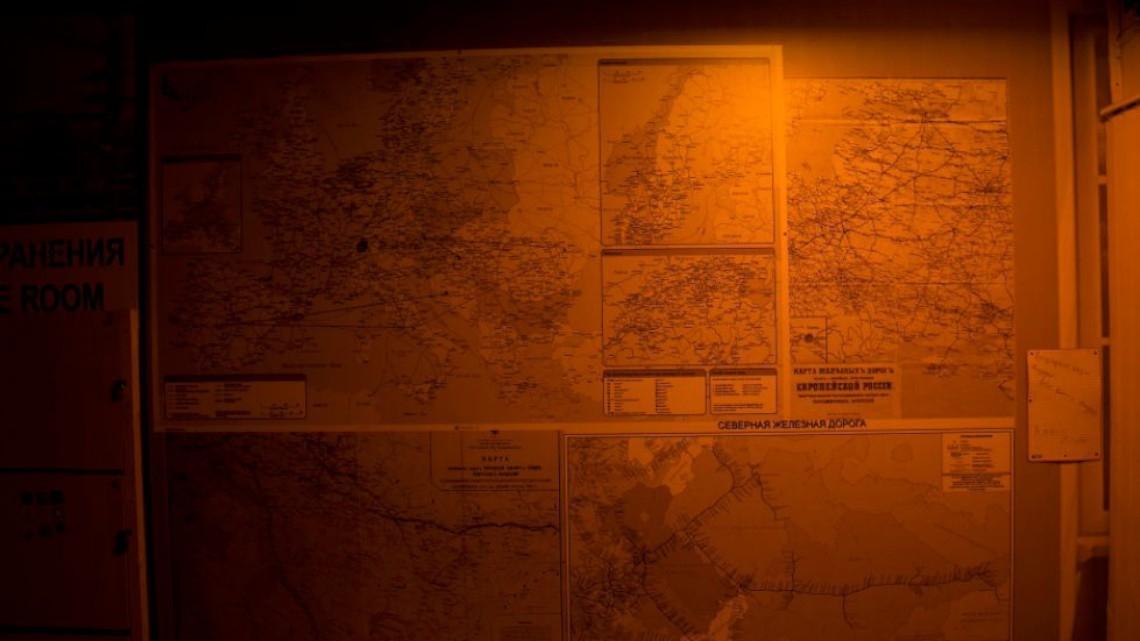 Квест Элементарно 36 - QuestBrothers - Воронеж - Отзывы и бронирование