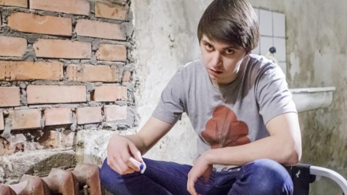 Квест Побег из тюрьмы - Квеструм.рф - Нижний Новгород - Отзывы и бронирование