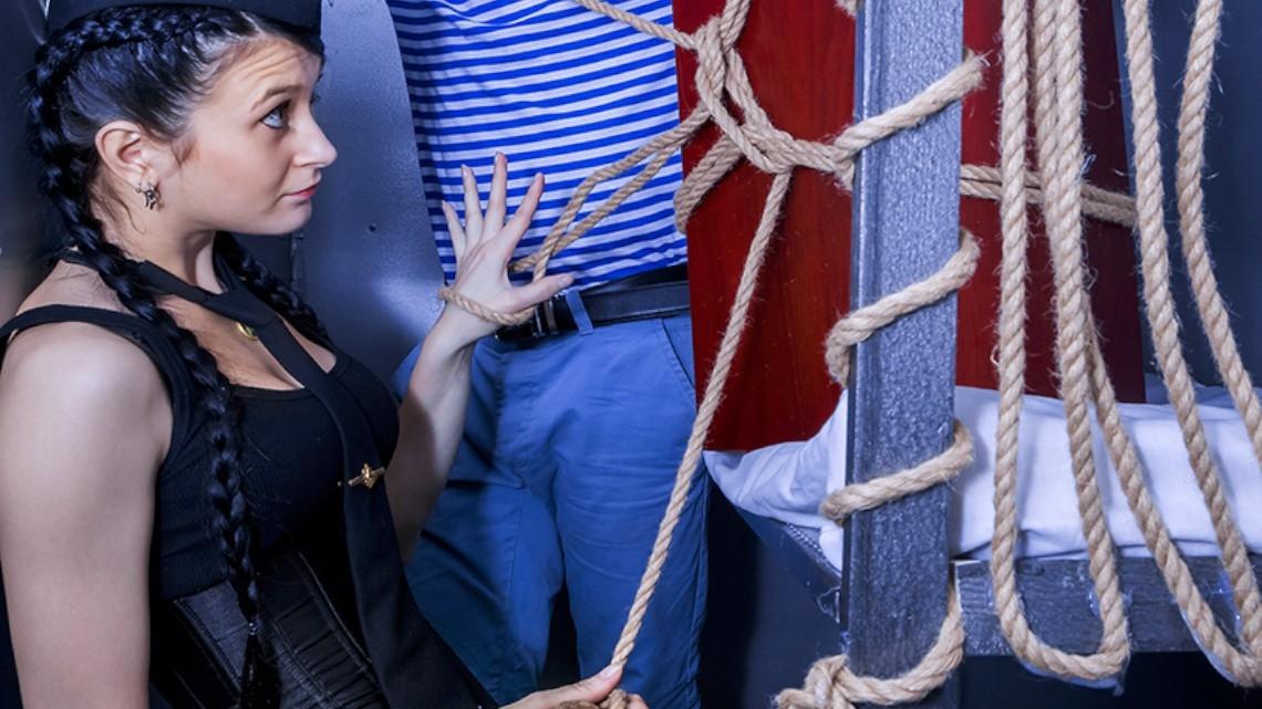 Квест Подводная лодка - Unlock room - Санкт-Петербург - Отзывы и бронирование