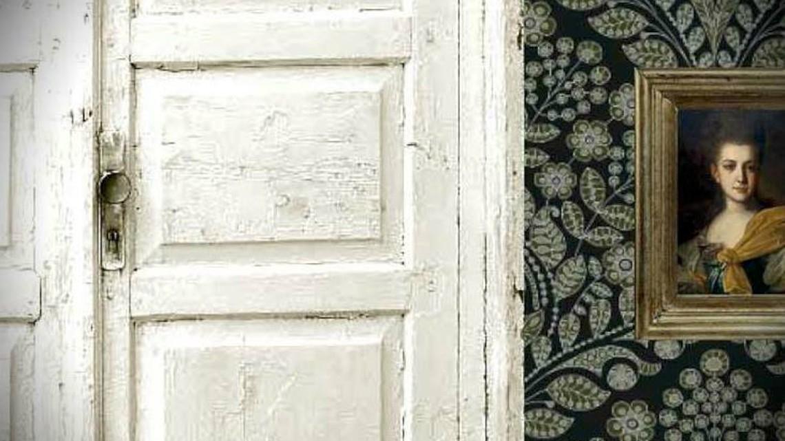 Квест Хитрая комната - Хитрые люди - Москва - Отзывы и бронирование