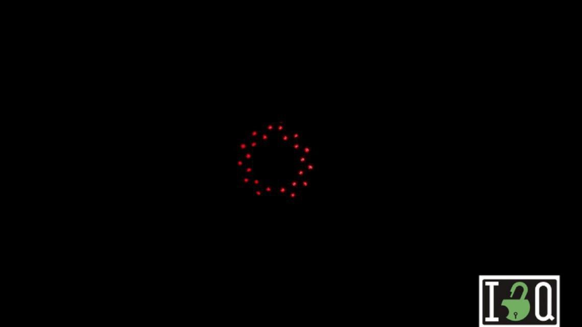 Квест Темнота - IQuest Clab - Белгород - Отзывы и бронирование