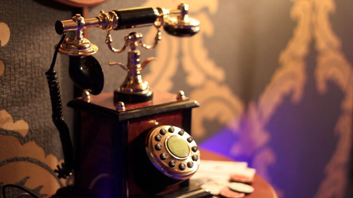 Квест В руках у Дона Корлеоне - Игра Разума - Москва - Отзывы и бронирование