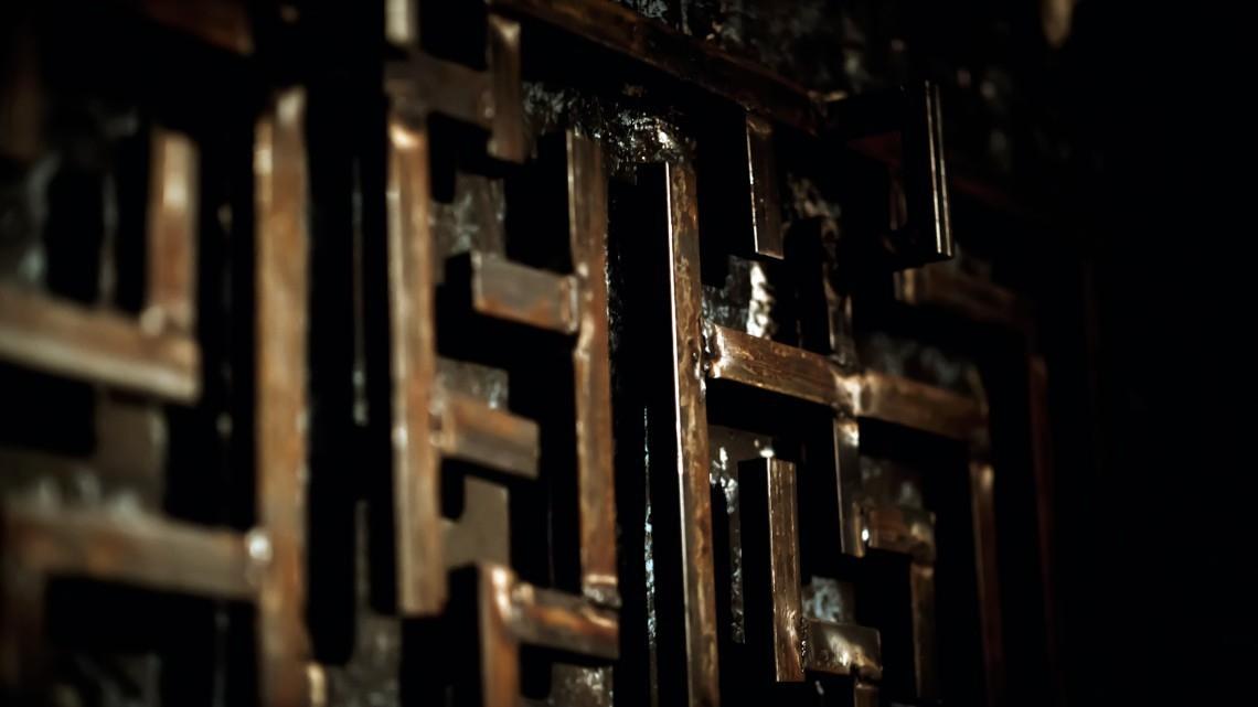 Квест Silent Hill - Нереальность - Белгород - Отзывы и бронирование