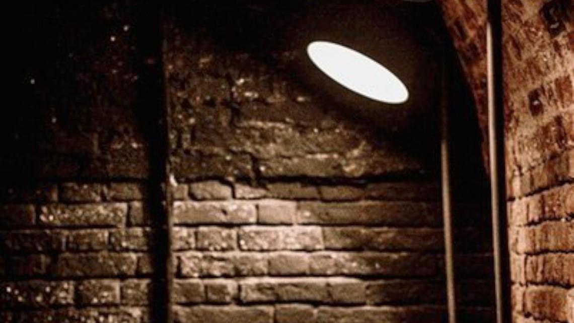 Квест Человек, которого не было - Выйти из комнаты - Саратов - Отзывы и бронирование