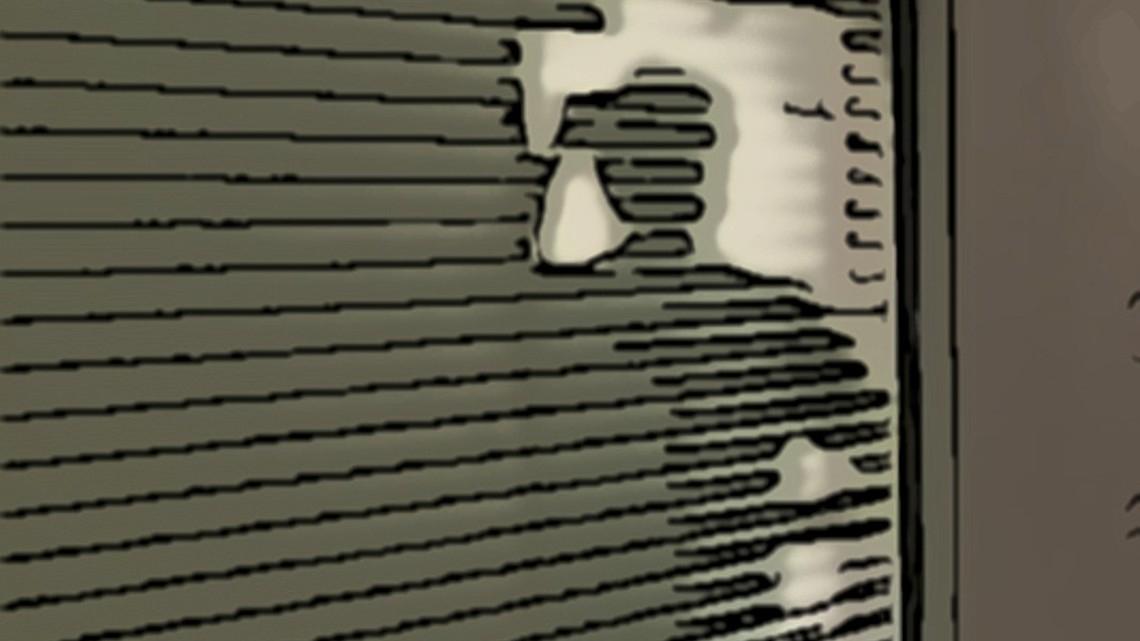 Квест Идеальное ограбление - ZoNa - Москва - Отзывы и бронирование