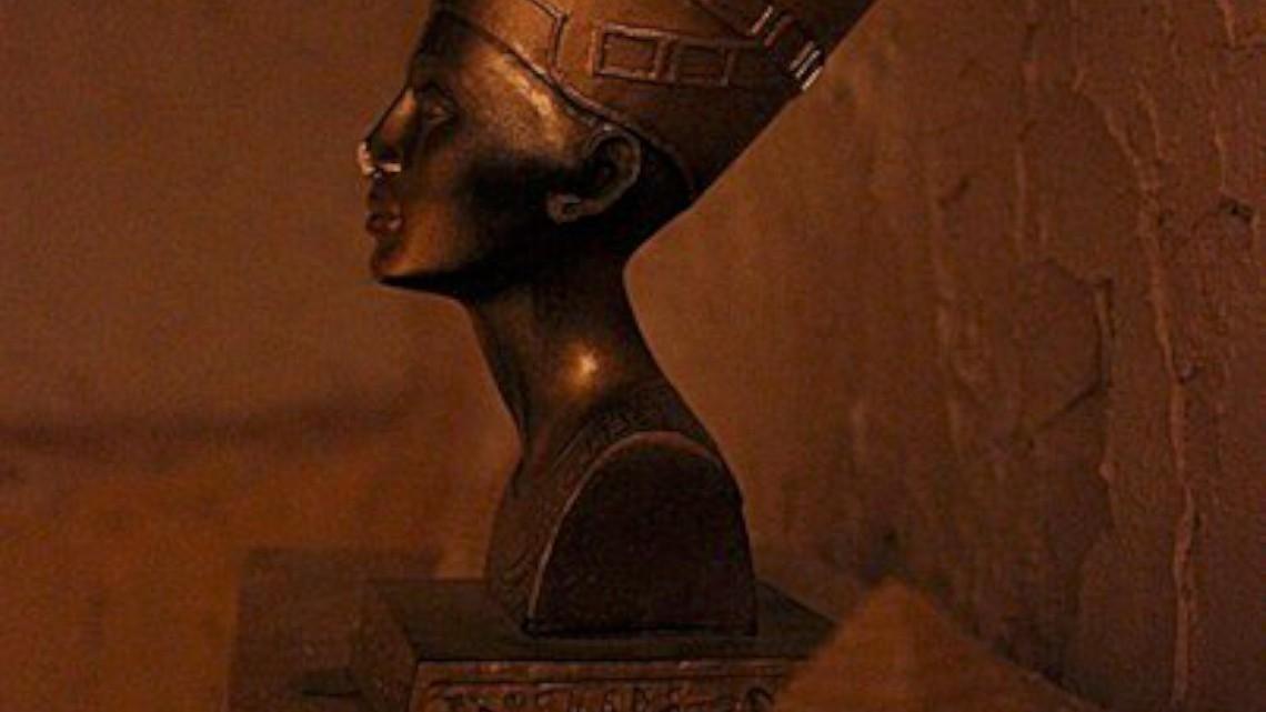 Квест Пирамида - Телепорт - Санкт-Петербург - Отзывы и бронирование