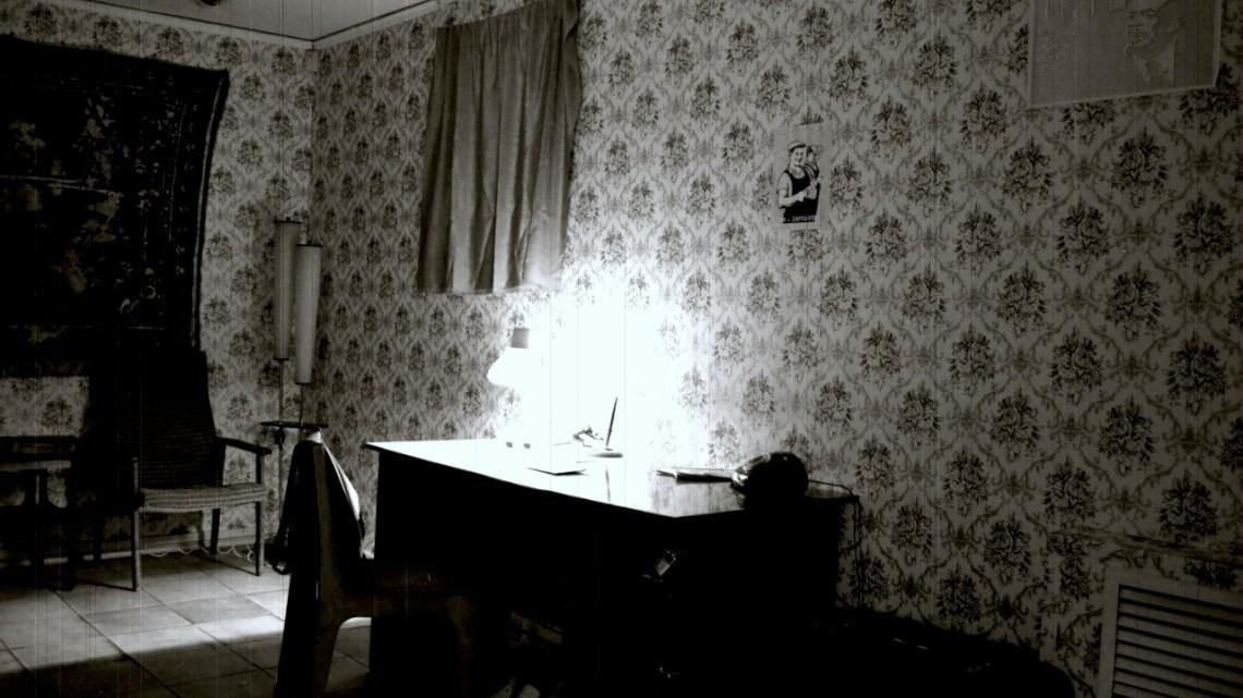 Квест Советская квартира - Chelbunker - Челябинск - Отзывы и бронирование