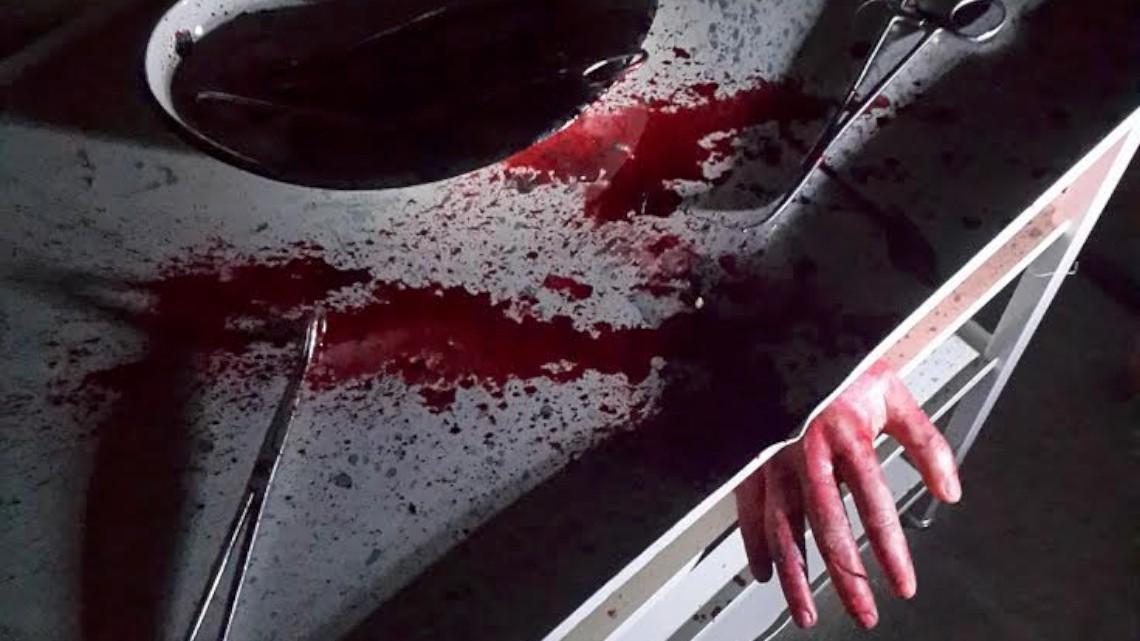 Квест Камень желаний - Horror house - Москва - Отзывы и бронирование
