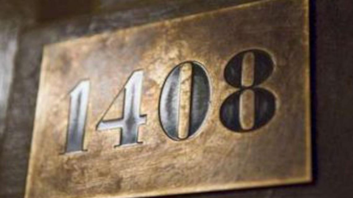 Квест № 1408 - Псевдологика - Уфа - Отзывы и бронирование