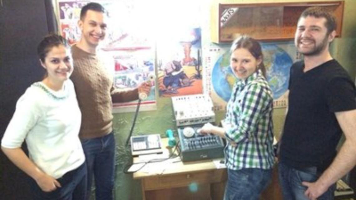 Квест Бункер - ВыХод - Екатеринбург - Отзывы и бронирование