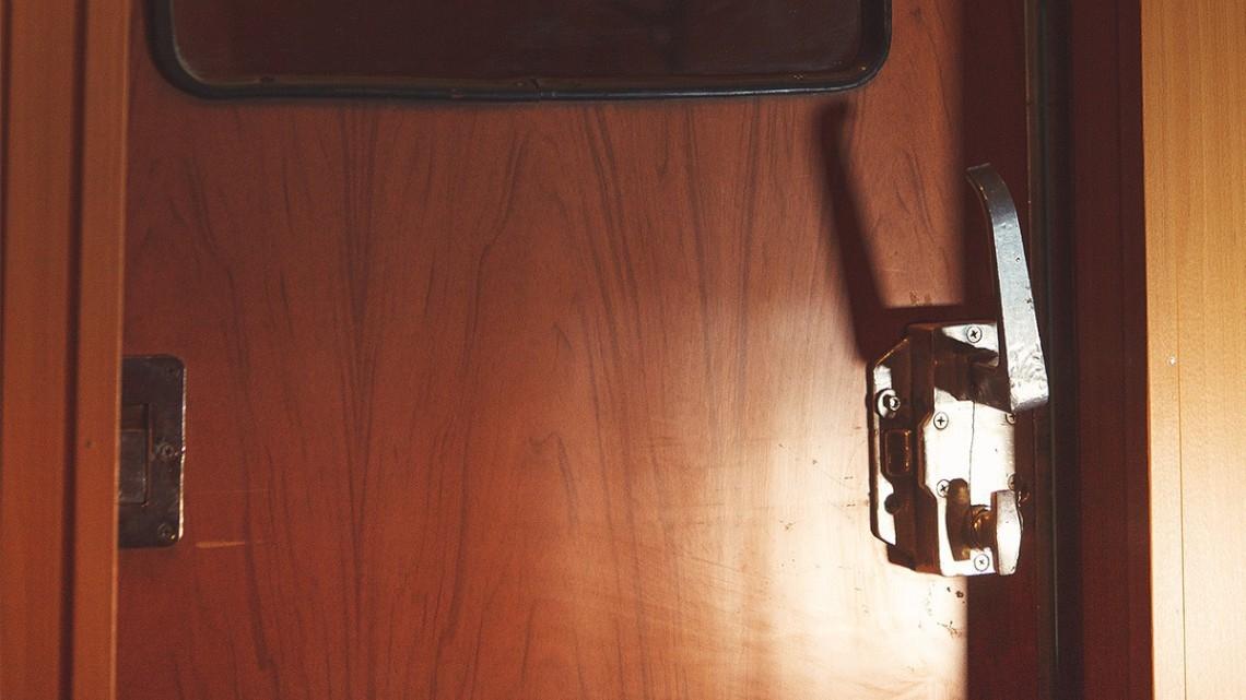 Квест Осторожно! Двери закрываются! - Умное место « Getsmart» - Казань - Отзывы и бронирование