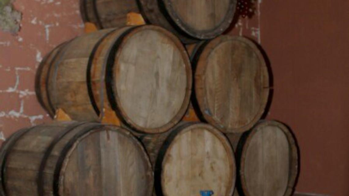 Квест Секрет одного напитка - Код в мешке - Уфа - Отзывы и бронирование
