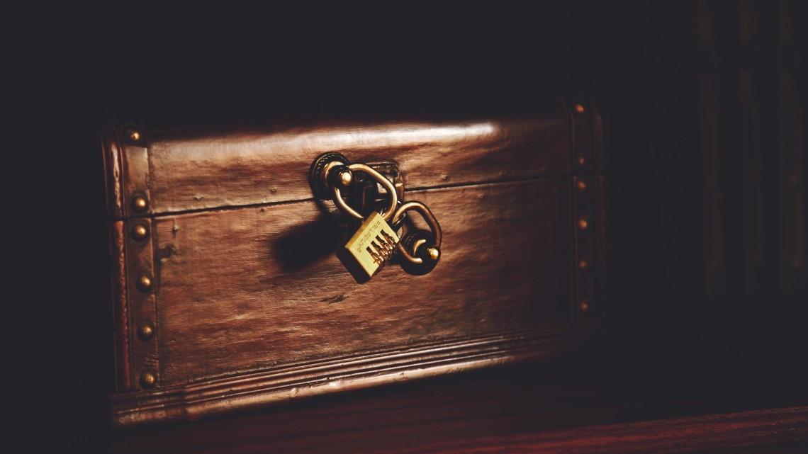 Квест Ограбление коллекционера - ВыХод - Белгород - Отзывы и бронирование