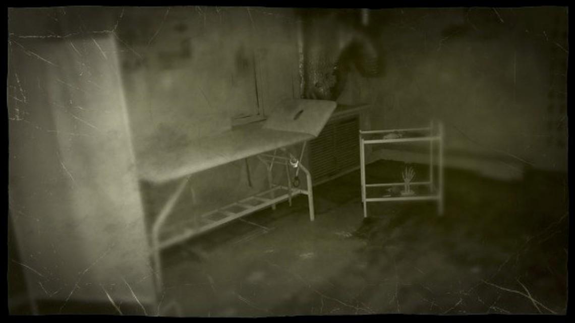 Квест Пила - Другая реальность - Уфа - Отзывы и бронирование