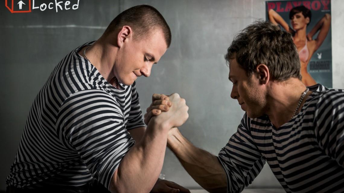 Квест Морской бой - iLocked - Санкт-Петербург - Отзывы и бронирование