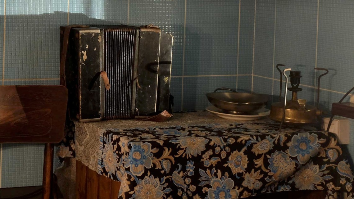 Квест Рукописи не горят - Лабиринт памяти - Москва - Отзывы и бронирование
