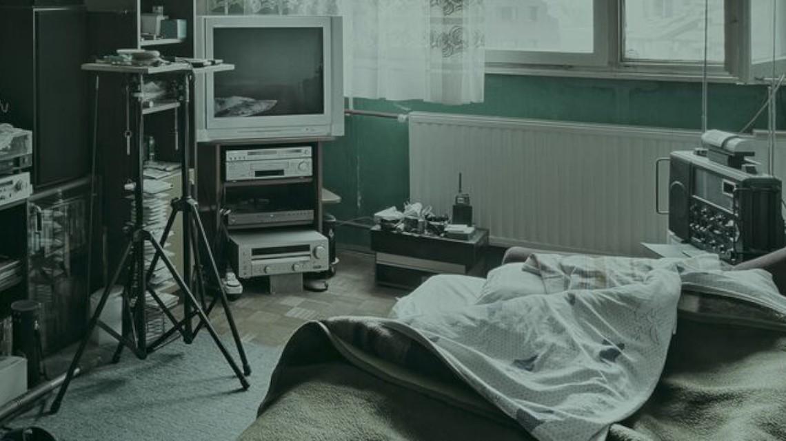 Квест Одни дома - Exitgames - Москва - Отзывы и бронирование
