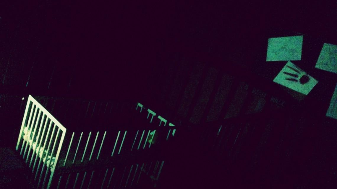 Квест Астрал - АСТРАЛ - Ростов-на-Дону - Отзывы и бронирование