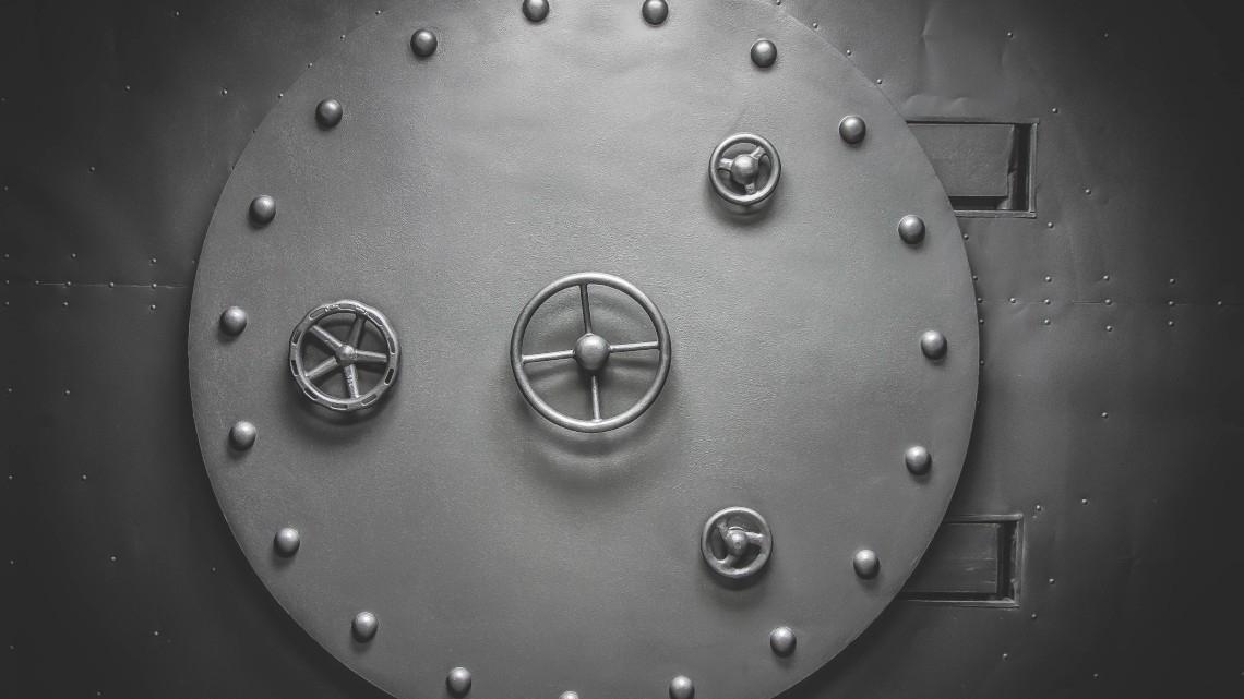 Квест Ограбление «ISTRA BANK» - Мухоловка - Истра - Отзывы и бронирование