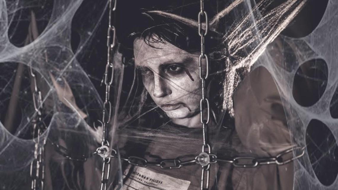 Квест Психиатрия (Перформанс) - 2Белки - Санкт-Петербург - Отзывы и бронирование