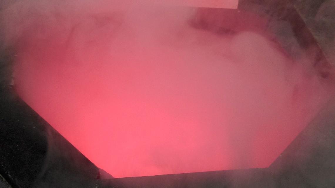 Квест Звонок - Атмосфера - Хабаровск - Отзывы и бронирование