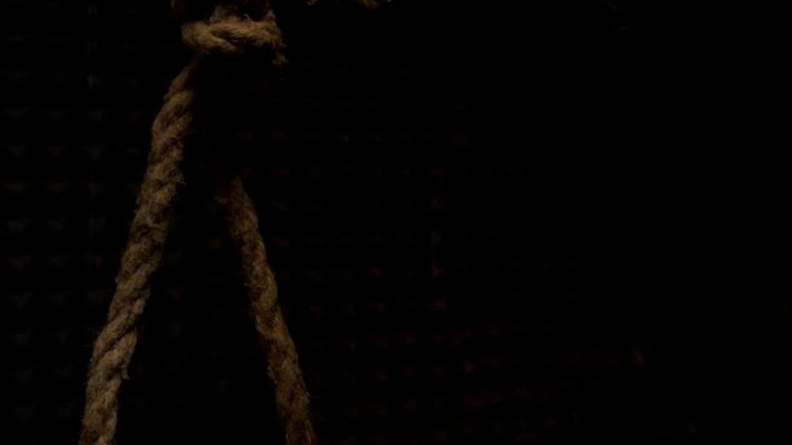 Квест Help me! - BlackDoors - Москва - Отзывы и бронирование