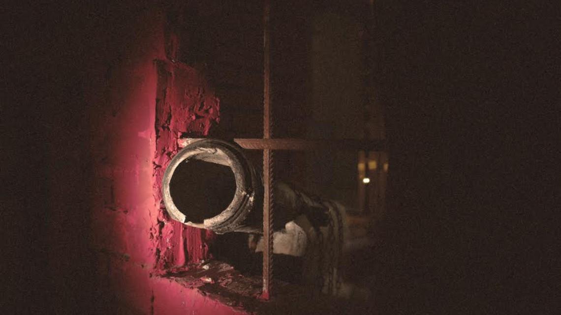 Квест Подземелья Московского Кремля - Пятница 13-е - Москва - Отзывы и бронирование