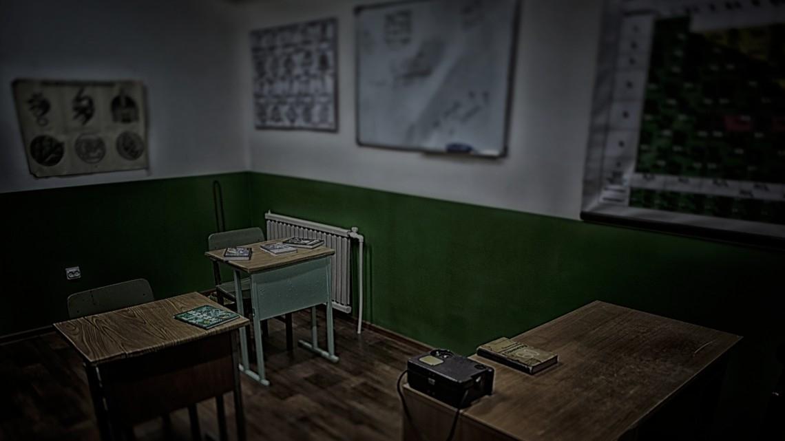 Квест Х-перимент - ВыХод - Владивосток - Отзывы и бронирование