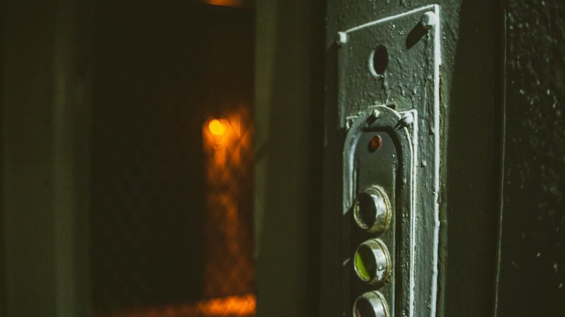 Квест Секреты опасного человека - Выйти из комнаты - Казань - Отзывы и бронирование