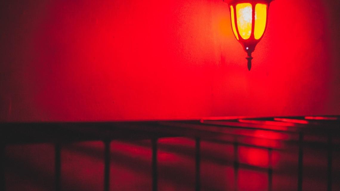 Квест 7 грешных удовольствий - Выйти из комнаты - Казань - Отзывы и бронирование