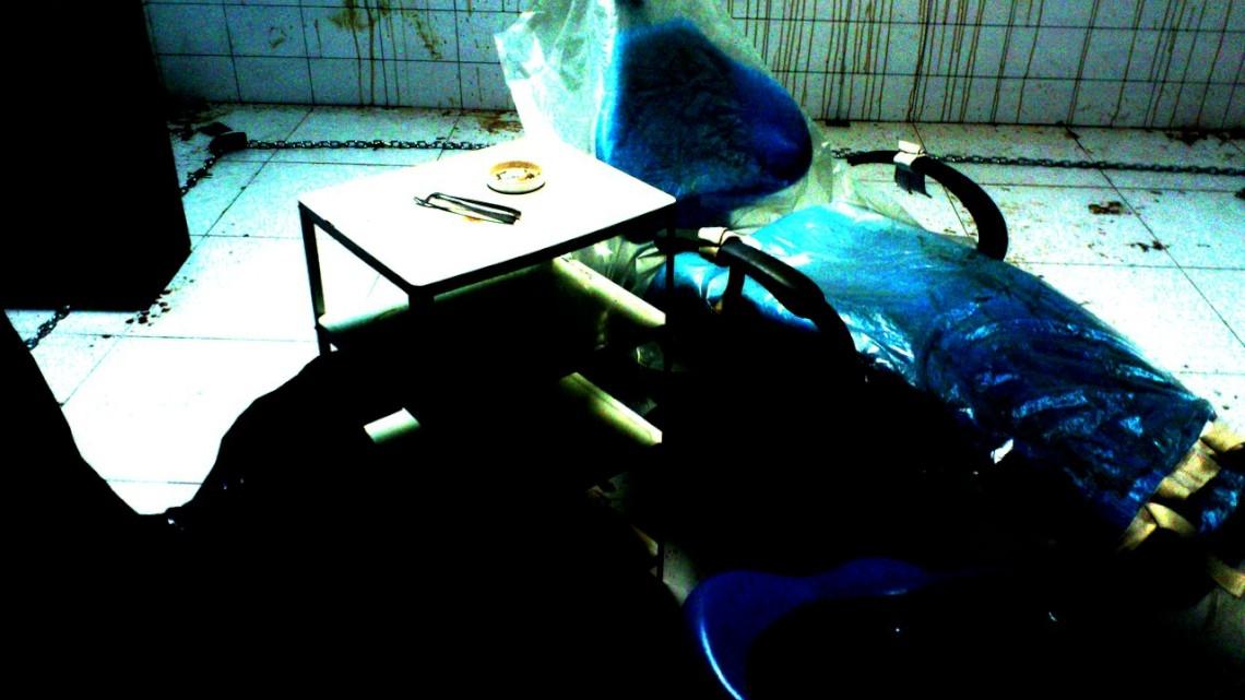 Квест № 32 - Quarantine - Волгоград - Отзывы и бронирование