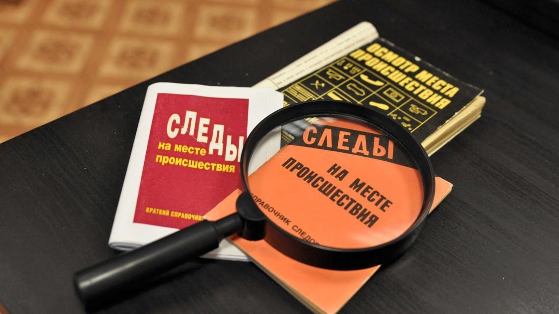 Квест Полицейский участок - Взаперти - Рязань - Отзывы и бронирование