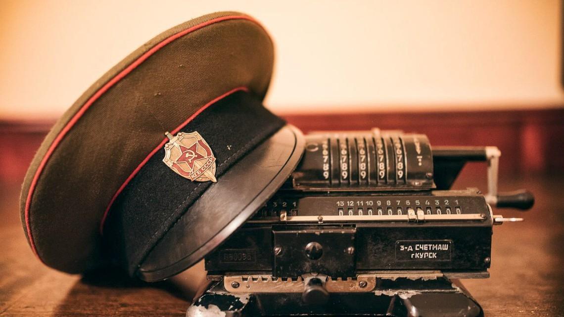Квест Расследование - Энигма - Чебоксары - Отзывы и бронирование