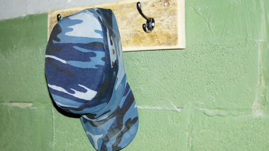 Квест Побег из тюрьмы - Квеструм.рф - Сочи - Отзывы и бронирование