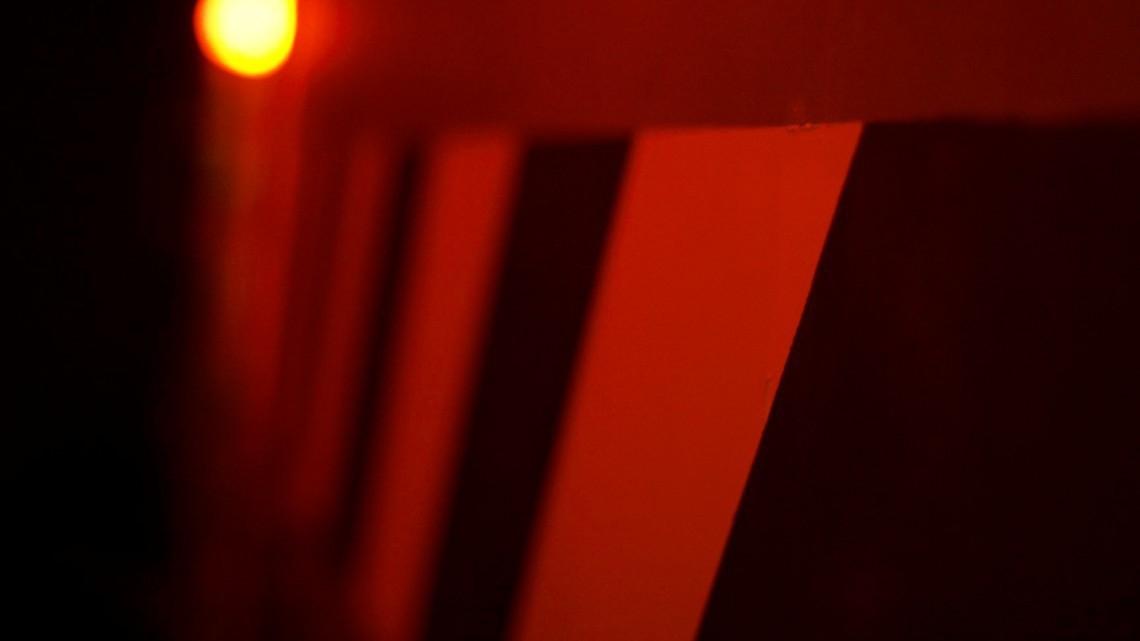 Квест Завод призрак - IQ Games - Тула - Отзывы и бронирование