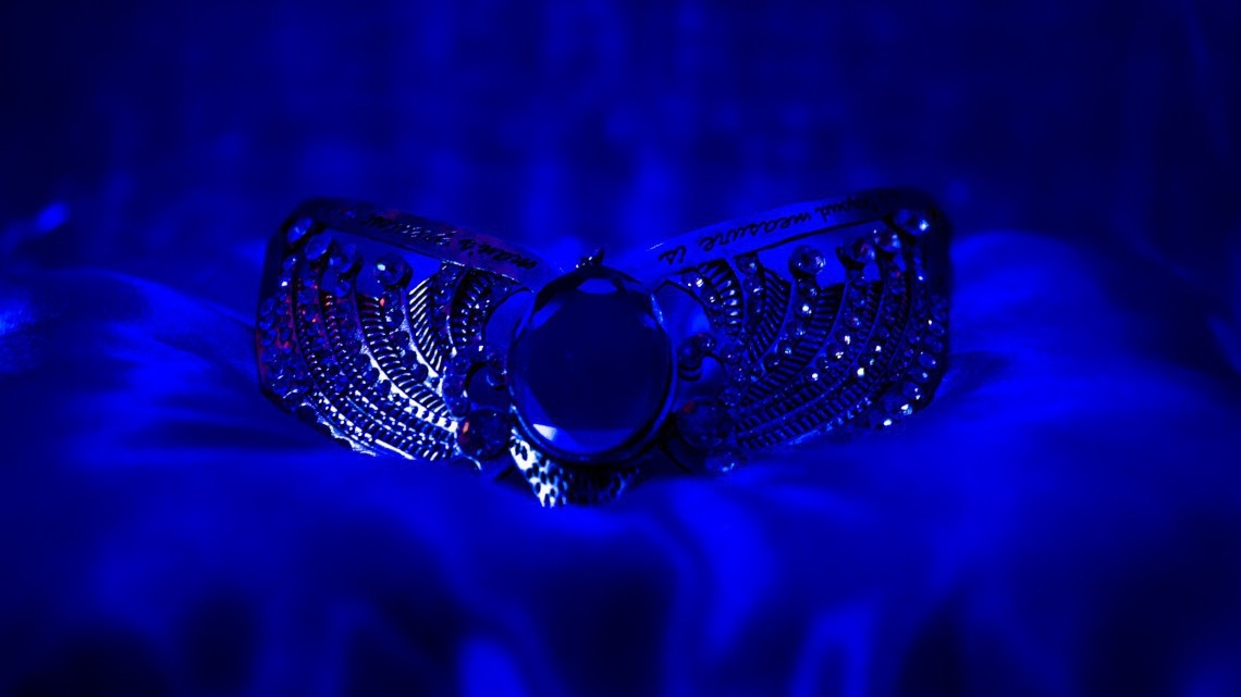 Квест Гарри Поттер и самая тайная комната - DoorBusters - Санкт-Петербург - Отзывы и бронирование