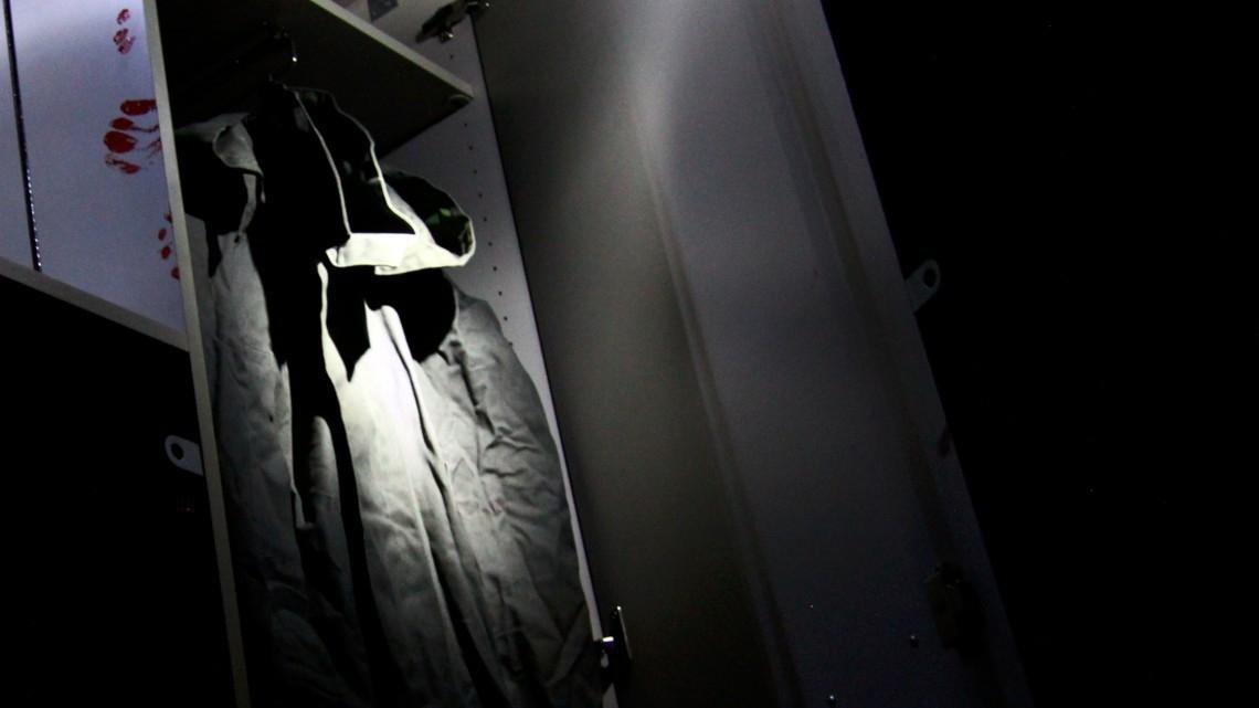 Квест Обитель зла - Черный код - Ростов-на-Дону - Отзывы и бронирование