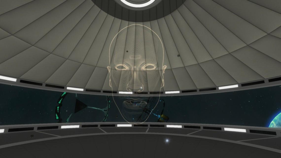 Квест Реальная виртуальность - Виртуальный квест - Москва - Отзывы и бронирование